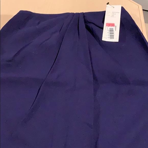 Anne Klein Dresses & Skirts - Anne Klein skirt